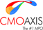 cmoaxis logo